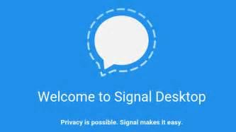 signal-2-27d40-8483a.jpg