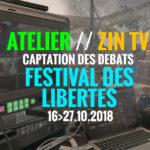 atelier_capta_festival_libertes.jpg