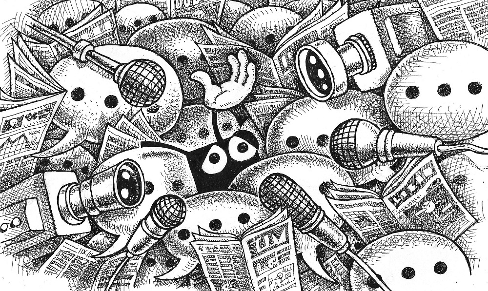 bidule-dessin-presse-media-1000.jpg