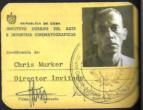 cm-icac-1961-11-2.jpg