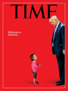 time_180702_trump_immigration.jpg