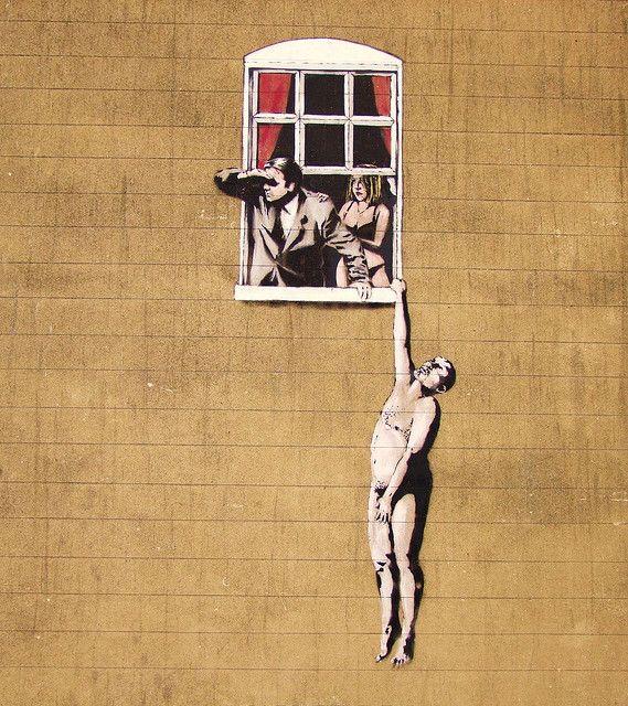 banksy-naked-man.jpg