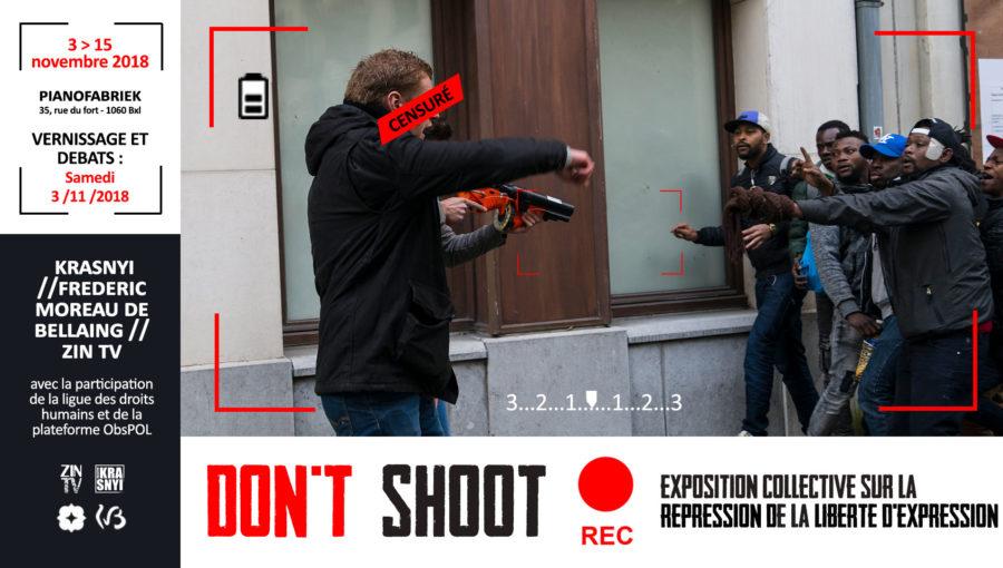 don_t_shoot_flyer-ok-censure_.jpg