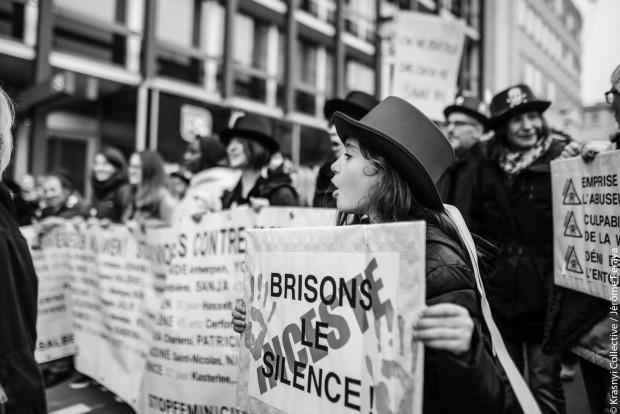 18.11.25_stop_aux_violences_faites_aux_femmes-10-620x414.jpg