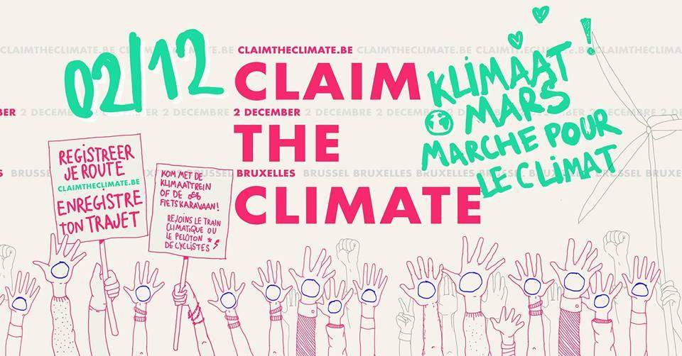 claim_climate.jpg