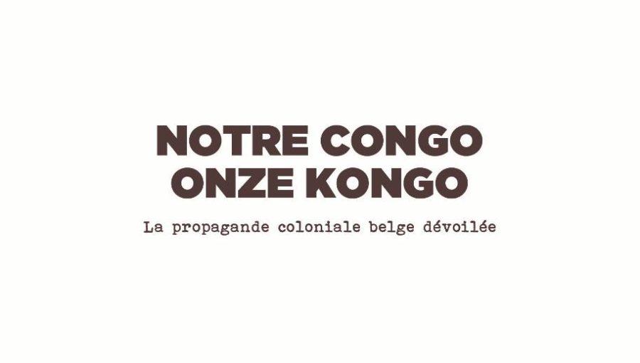 notre_congo.jpg