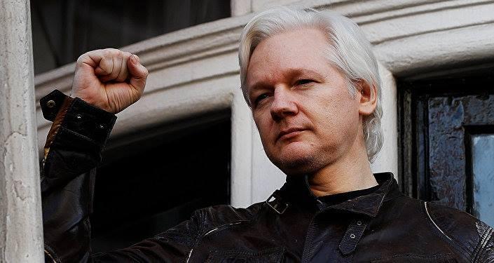 assange-5.jpg
