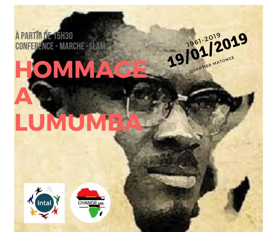 lumumba-3.jpg