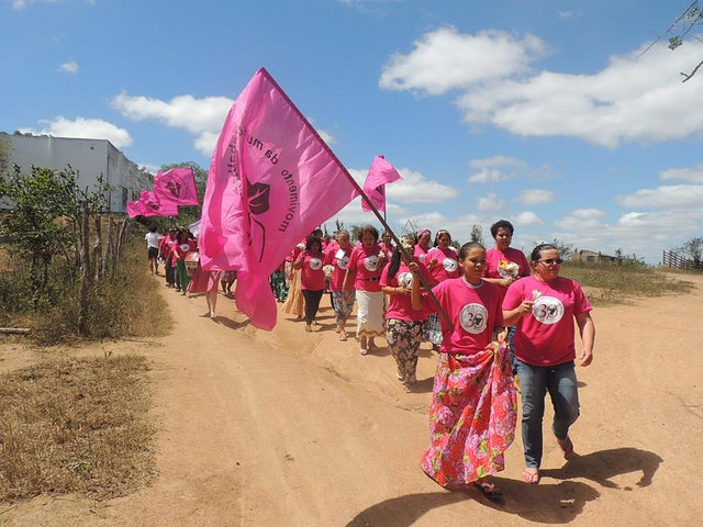 p10_femmes-rurales-en-mouvement-1.jpg