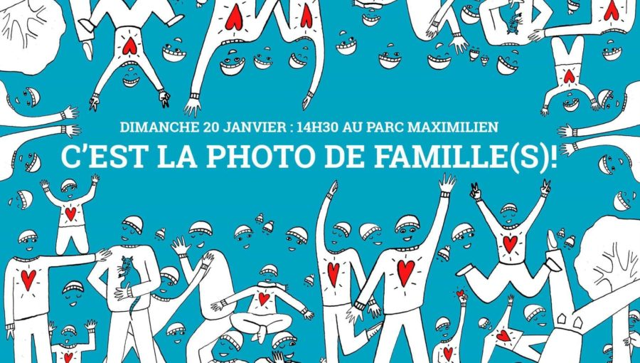 photo_maximilien.jpg