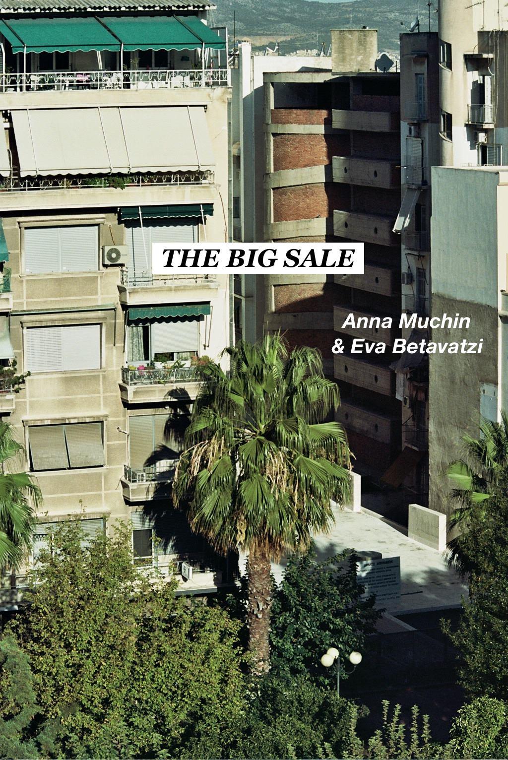 big_sale.jpg