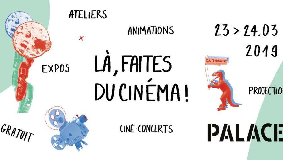 la_faites_du_cinema.jpg