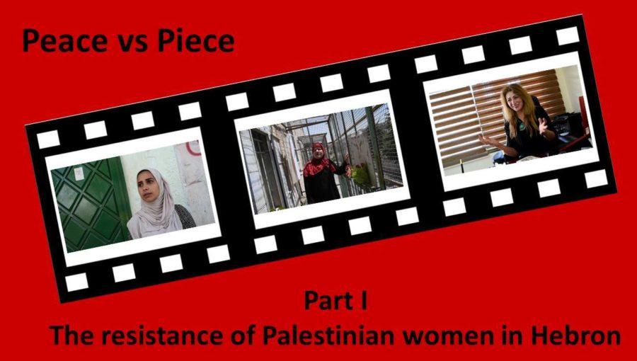 palestinian_women.jpg