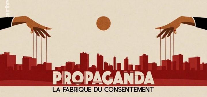 propaganda-bernays-720x340.jpg