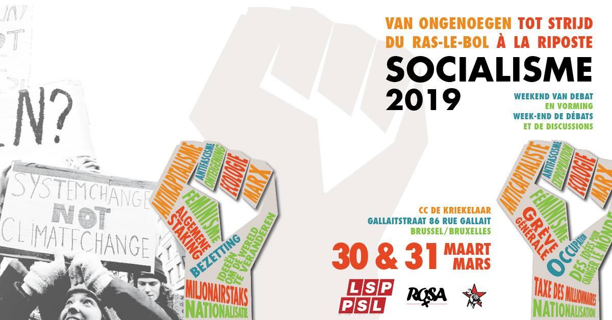 socialisme_2019.jpg