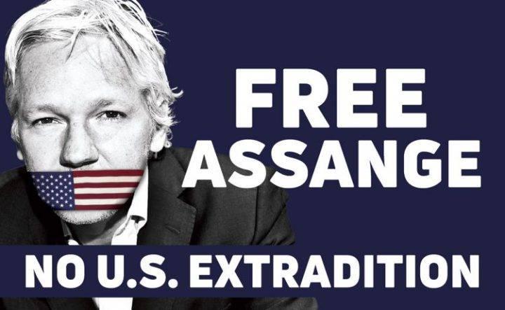 assange-6.jpg