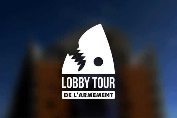 lobbitour.jpg