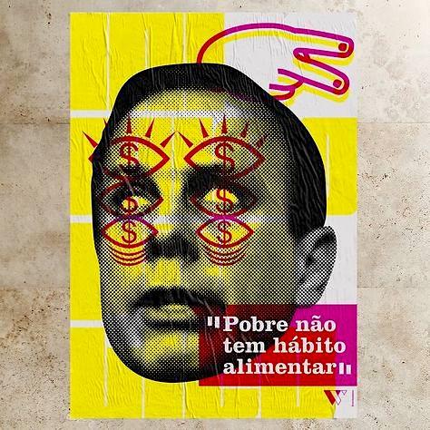 bolsonaro-3.jpg