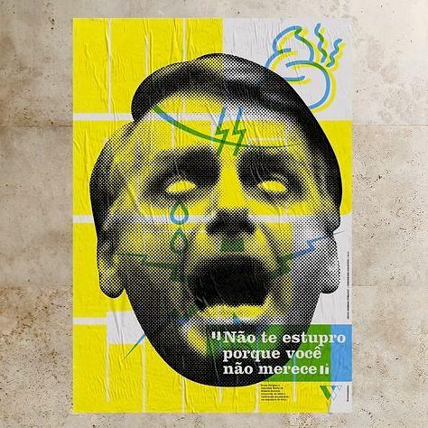 bolsonaro2.jpg