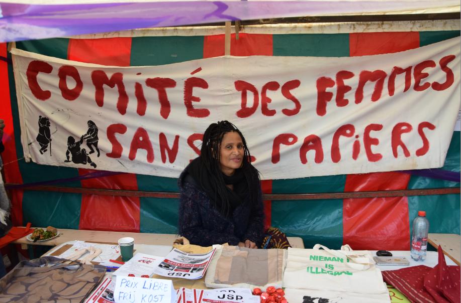 femmes-sans-papiers.png