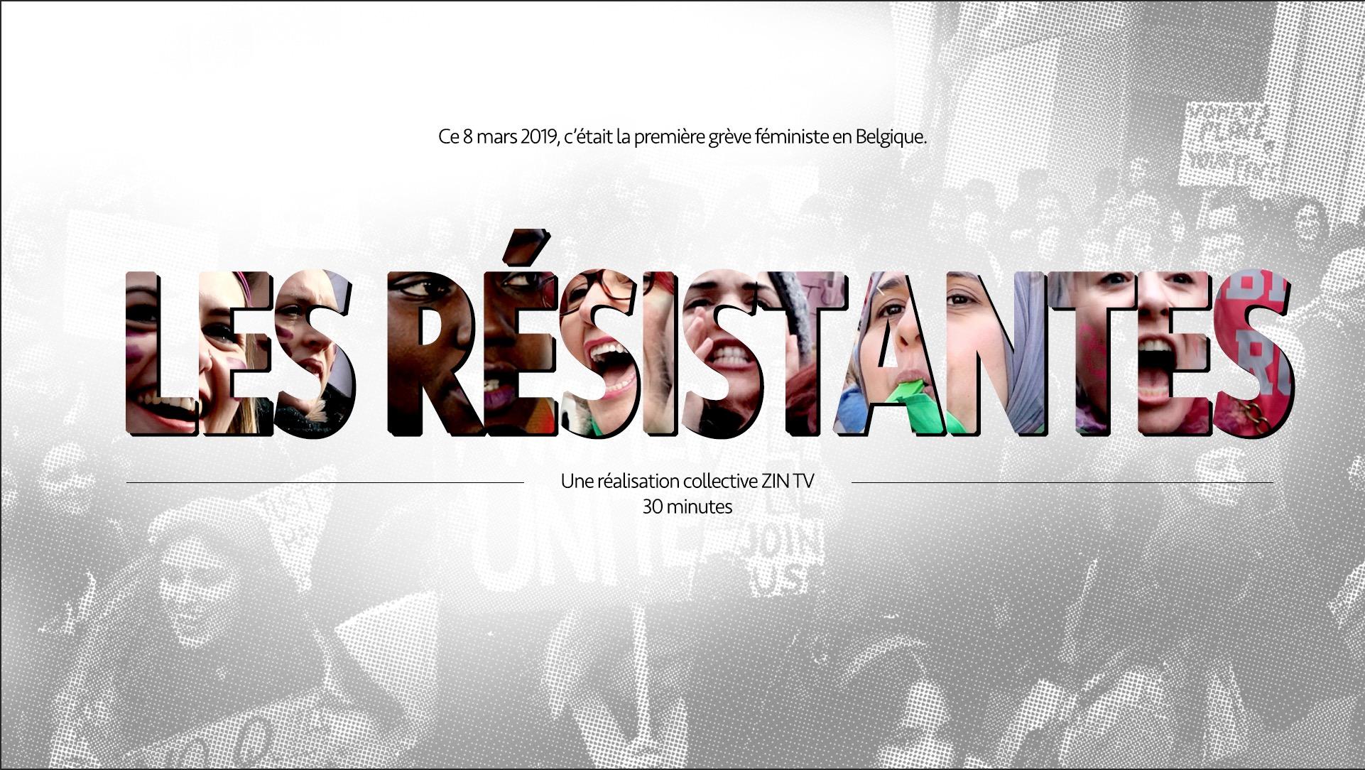 les_resistantes_-_def.jpg