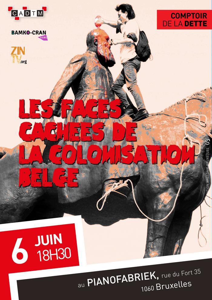 soiree_les_faces_cachees_de_la_colonisation_6_juin.jpg