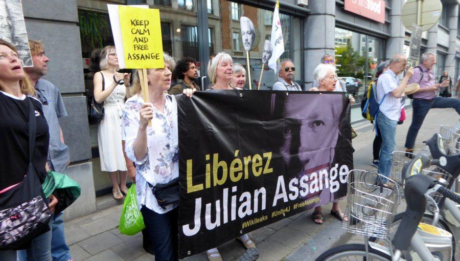 assange-7.jpg