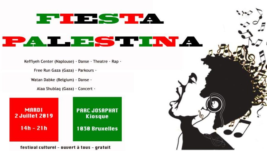 fiesta-palestina.jpg