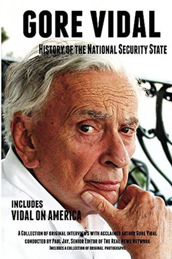 gore_vida_libro_assange_wikileaks.jpg