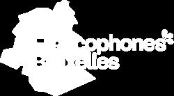 logo - cocof
