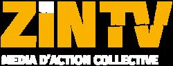Logo-ZIN-Horizontal-DEF-O-1-250x96.png
